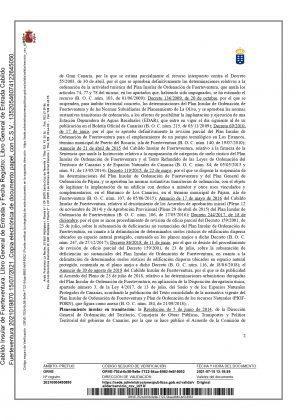 informe-juridico-gob-canarias-PII-resid-GT_page-0002-297x420 Informe negativo del Gobierno a ubicar la Residencia de Gran Tarajal en El Palmeral