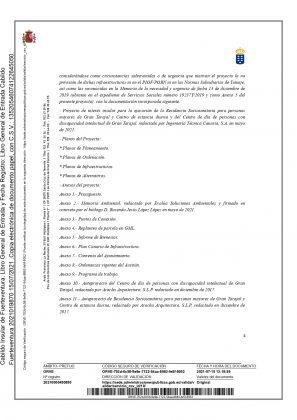 informe-juridico-gob-canarias-PII-resid-GT_page-0004-297x420 Informe negativo del Gobierno a ubicar la Residencia de Gran Tarajal en El Palmeral