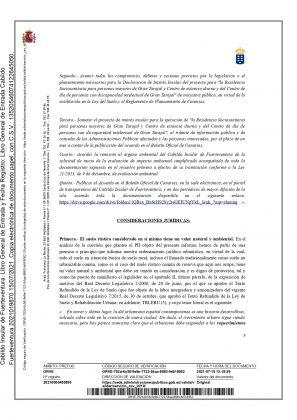 informe-juridico-gob-canarias-PII-resid-GT_page-0005-297x420 Informe negativo del Gobierno a ubicar la Residencia de Gran Tarajal en El Palmeral