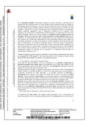 informe-juridico-gob-canarias-PII-resid-GT_page-0006-297x420 Informe negativo del Gobierno a ubicar la Residencia de Gran Tarajal en El Palmeral