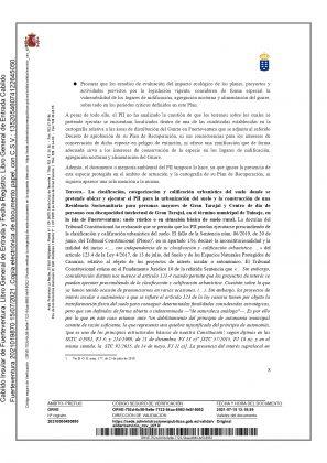 informe-juridico-gob-canarias-PII-resid-GT_page-0008-297x420 Informe negativo del Gobierno a ubicar la Residencia de Gran Tarajal en El Palmeral