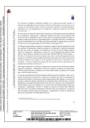 informe-juridico-gob-canarias-PII-resid-GT_page-0009-297x420 Informe negativo del Gobierno a ubicar la Residencia de Gran Tarajal en El Palmeral