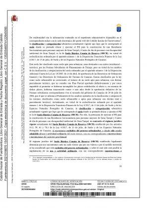 informe-juridico-gob-canarias-PII-resid-GT_page-0010-297x420 Informe negativo del Gobierno a ubicar la Residencia de Gran Tarajal en El Palmeral