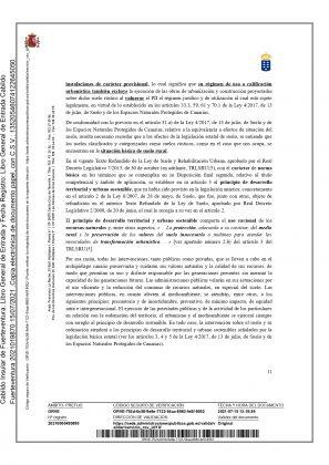 informe-juridico-gob-canarias-PII-resid-GT_page-0011-297x420 Informe negativo del Gobierno a ubicar la Residencia de Gran Tarajal en El Palmeral