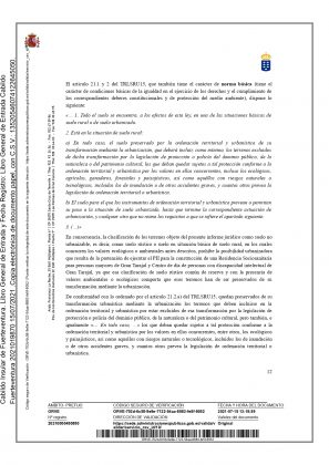 informe-juridico-gob-canarias-PII-resid-GT_page-0012-297x420 Informe negativo del Gobierno a ubicar la Residencia de Gran Tarajal en El Palmeral