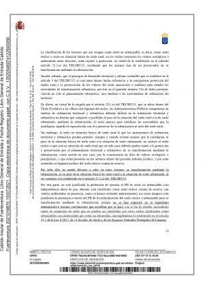 informe-juridico-gob-canarias-PII-resid-GT_page-0013-297x420 Informe negativo del Gobierno a ubicar la Residencia de Gran Tarajal en El Palmeral