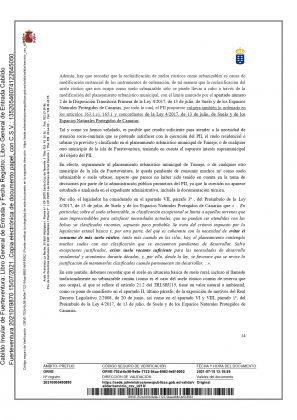 informe-juridico-gob-canarias-PII-resid-GT_page-0014-297x420 Informe negativo del Gobierno a ubicar la Residencia de Gran Tarajal en El Palmeral