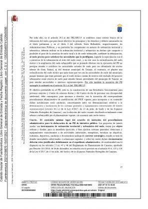 informe-juridico-gob-canarias-PII-resid-GT_page-0015-297x420 Informe negativo del Gobierno a ubicar la Residencia de Gran Tarajal en El Palmeral