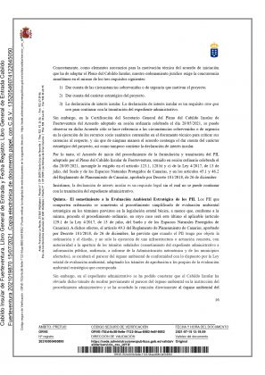 informe-juridico-gob-canarias-PII-resid-GT_page-0016-297x420 Informe negativo del Gobierno a ubicar la Residencia de Gran Tarajal en El Palmeral
