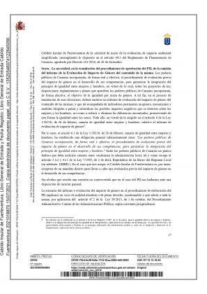 informe-juridico-gob-canarias-PII-resid-GT_page-0017-297x420 Informe negativo del Gobierno a ubicar la Residencia de Gran Tarajal en El Palmeral