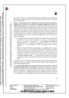 informe-juridico-gob-canarias-PII-resid-GT_page-0018-297x420 Informe negativo del Gobierno a ubicar la Residencia de Gran Tarajal en El Palmeral