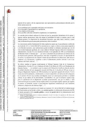 informe-juridico-gob-canarias-PII-resid-GT_page-0019-297x420 Informe negativo del Gobierno a ubicar la Residencia de Gran Tarajal en El Palmeral