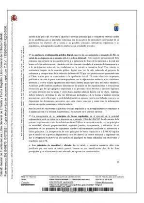 informe-juridico-gob-canarias-PII-resid-GT_page-0020-297x420 Informe negativo del Gobierno a ubicar la Residencia de Gran Tarajal en El Palmeral