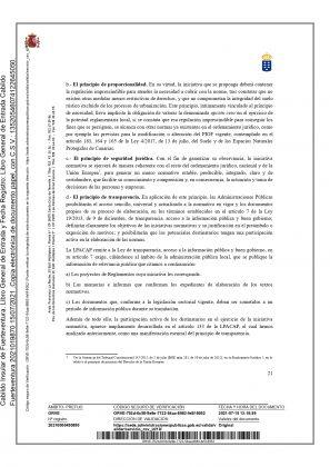informe-juridico-gob-canarias-PII-resid-GT_page-0021-297x420 Informe negativo del Gobierno a ubicar la Residencia de Gran Tarajal en El Palmeral