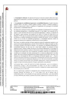 informe-juridico-gob-canarias-PII-resid-GT_page-0022-297x420 Informe negativo del Gobierno a ubicar la Residencia de Gran Tarajal en El Palmeral