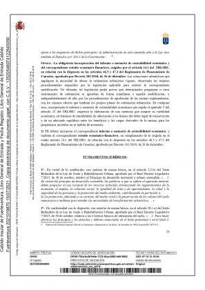 informe-juridico-gob-canarias-PII-resid-GT_page-0023-297x420 Informe negativo del Gobierno a ubicar la Residencia de Gran Tarajal en El Palmeral