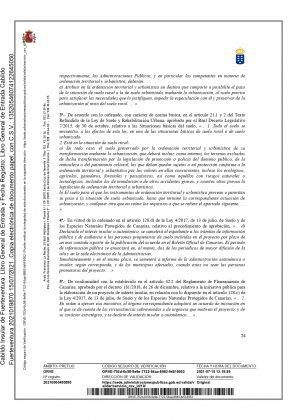 informe-juridico-gob-canarias-PII-resid-GT_page-0024-297x420 Informe negativo del Gobierno a ubicar la Residencia de Gran Tarajal en El Palmeral