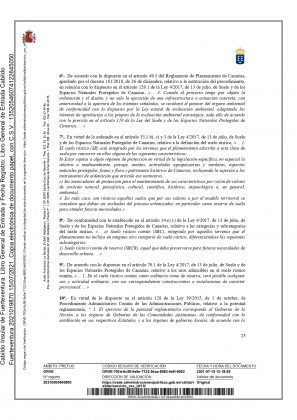 informe-juridico-gob-canarias-PII-resid-GT_page-0025-297x420 Informe negativo del Gobierno a ubicar la Residencia de Gran Tarajal en El Palmeral