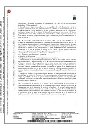 informe-juridico-gob-canarias-PII-resid-GT_page-0026-297x420 Informe negativo del Gobierno a ubicar la Residencia de Gran Tarajal en El Palmeral