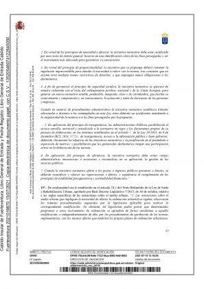 informe-juridico-gob-canarias-PII-resid-GT_page-0027-297x420 Informe negativo del Gobierno a ubicar la Residencia de Gran Tarajal en El Palmeral