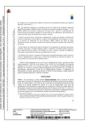 informe-juridico-gob-canarias-PII-resid-GT_page-0028-297x420 Informe negativo del Gobierno a ubicar la Residencia de Gran Tarajal en El Palmeral