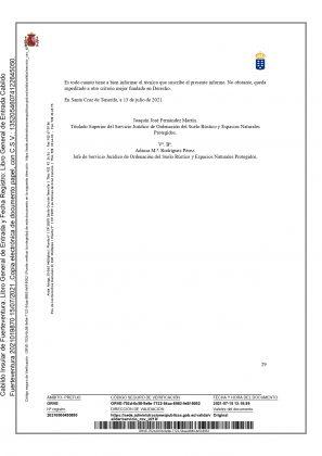 informe-juridico-gob-canarias-PII-resid-GT_page-0029-297x420 Informe negativo del Gobierno a ubicar la Residencia de Gran Tarajal en El Palmeral