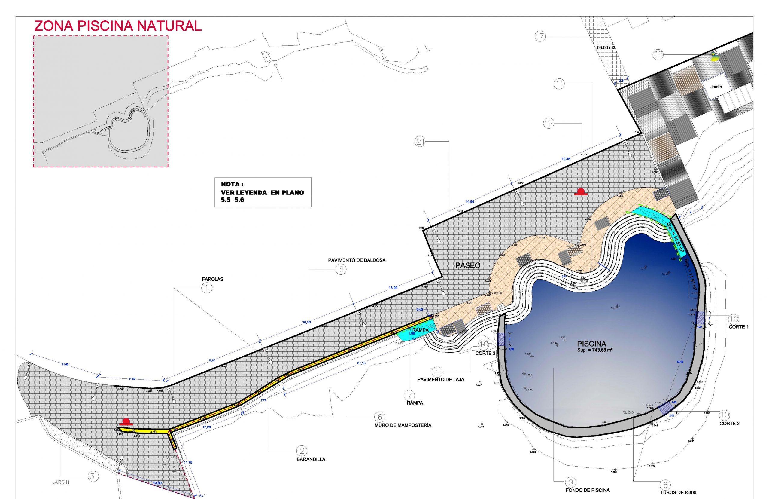unnamed-1-2-scaled Puerto del Rosario acondiciona el paseo litoral y la piscina natural de El Charco