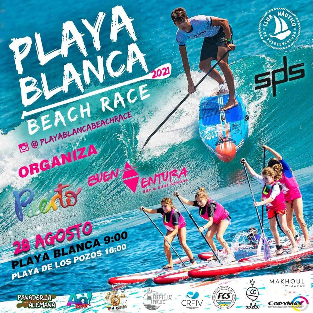 WhatsApp-Image-2021-08-04-at-08.15.47-1024x1024 Playa Blanca Beach Race el 28 de agosto