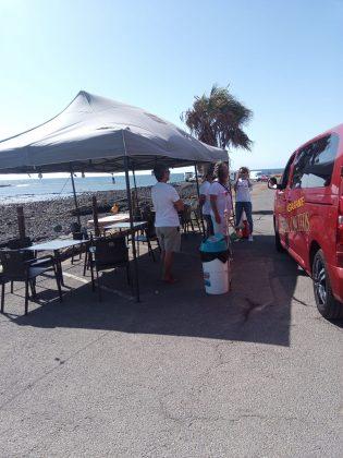 Las-Salinas-315x420 Contigo Antigua denuncia el abandono por parte del Ayuntamiento de Las Salinas y Pozo Negro