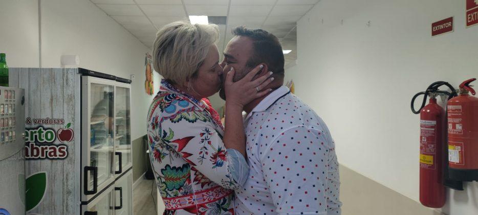 WhatsApp-Image-2021-09-07-at-20.52.18-934x420 Rosana, superviviente de malos tratos, pide matrimonio a su novio en plena apertura