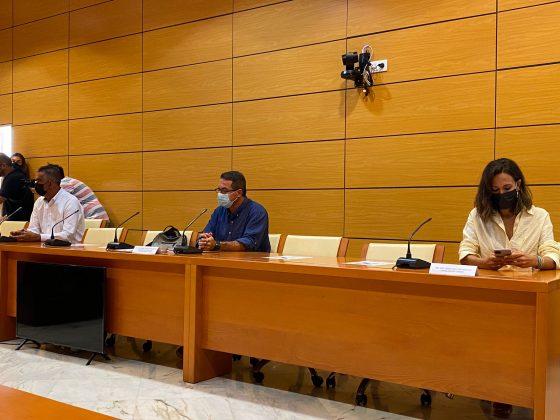 WhatsApp-Image-2021-09-13-at-10.50.34-560x420 Fuerteventura y Cabo Verde reanudan sus lazos de cooperación