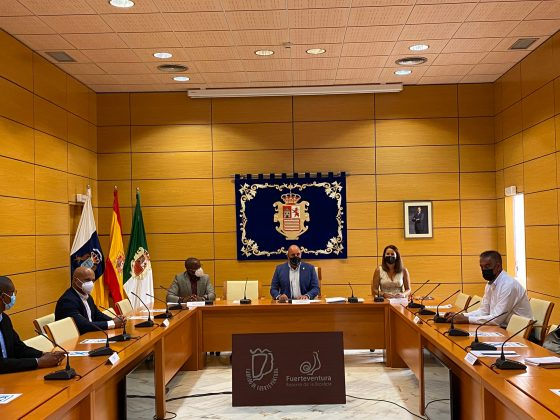 WhatsApp-Image-2021-09-13-at-10.50.35-1-560x420 Fuerteventura y Cabo Verde reanudan sus lazos de cooperación