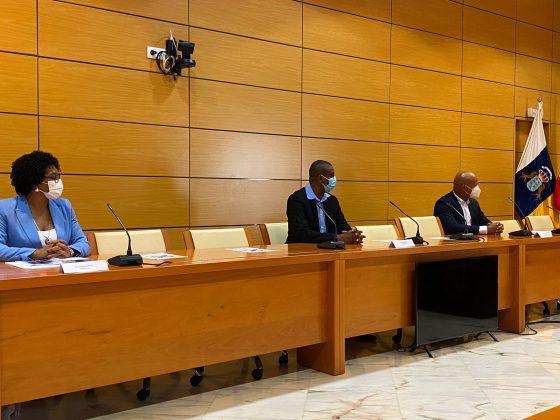 WhatsApp-Image-2021-09-13-at-10.50.35-560x420 Fuerteventura y Cabo Verde reanudan sus lazos de cooperación