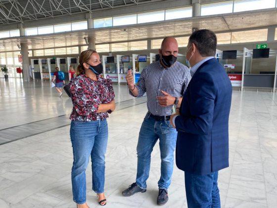 WhatsApp-Image-2021-09-14-at-12.34.11-560x420 Maxo Arte llega al aeropuerto de Fuerteventura