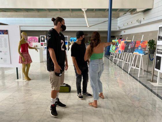 WhatsApp-Image-2021-09-14-at-12.35.13-560x420 Maxo Arte llega al aeropuerto de Fuerteventura