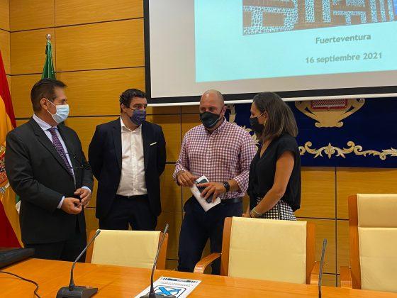 WhatsApp-Image-2021-09-16-at-10.07.08-560x420 Cabildo y COPTURISMO abren líneas de colaboración