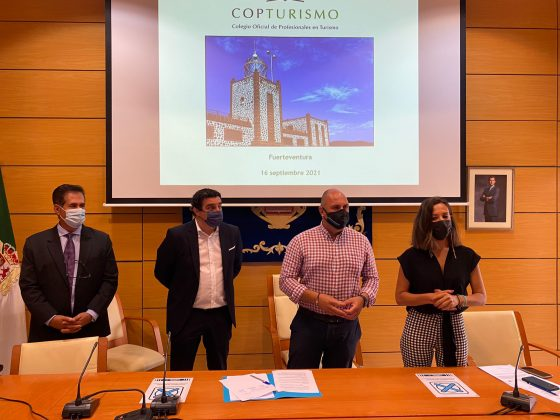 WhatsApp-Image-2021-09-16-at-10.07.12-1-560x420 Cabildo y COPTURISMO abren líneas de colaboración