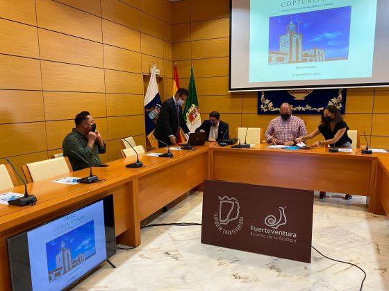 WhatsApp-Image-2021-09-16-at-10.07.13-560x420 Cabildo y COPTURISMO abren líneas de colaboración
