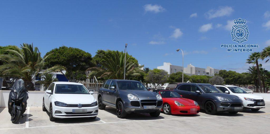 foto1-4-1024x509 Once detenidos en una operación antidroga en Lanzarote