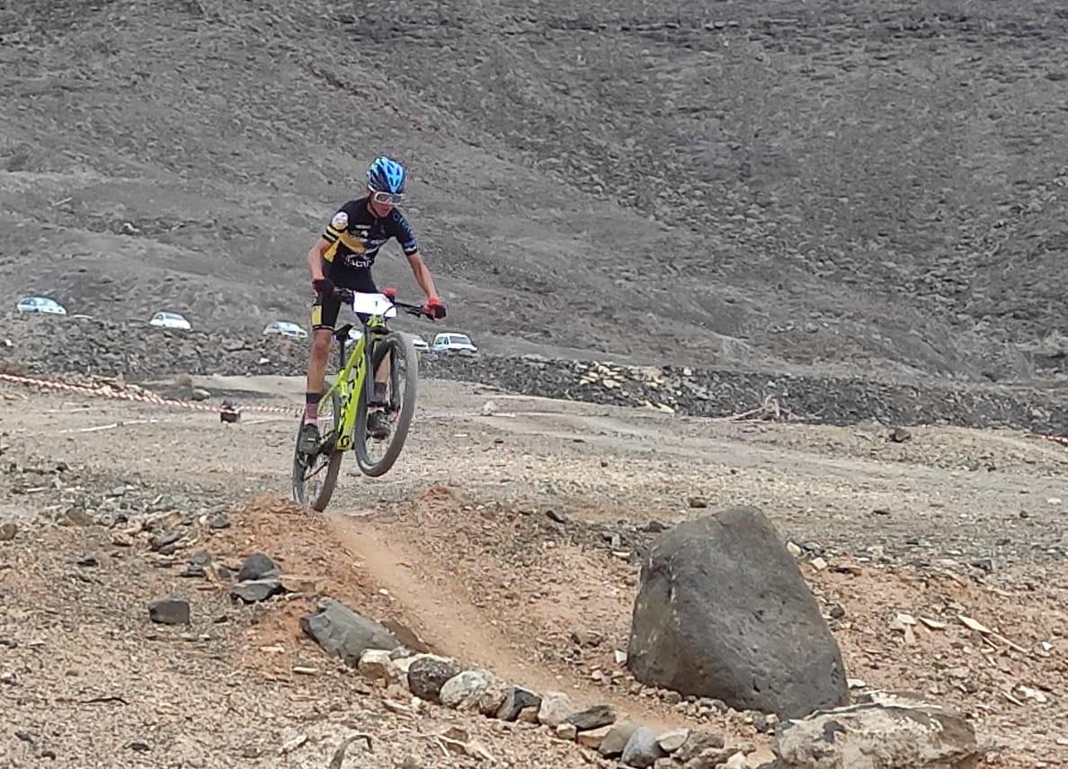 jandia-bike-pequenos La VI Jandía Bike abre inscripciones el 16 de septiembre